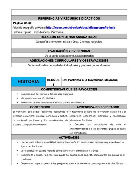 Libro De Espanol 5 2017 Issuu | libro de espanol 5 2017 issuu espa 241 ol quinto grado