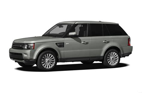 land rover sport 2013 2013 land rover range rover sport price photos reviews