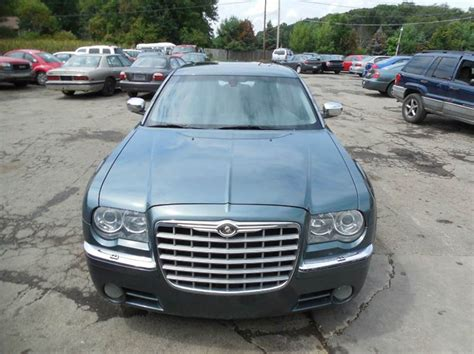 used chrysler 300 for sale in pa 2005 chrysler 300 for sale in pennsylvania carsforsale