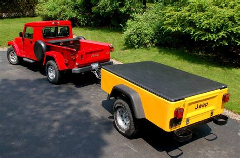 cheap jeep wrangler best 20 cheap jeeps ideas on cheap jeep