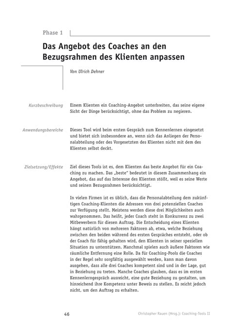 Muster Rechnung Coaching Lexoffice Muster Vorlage Angebot Lebenslauf Buerokauffrau Teamassistentin 1jpg A1 Faktura