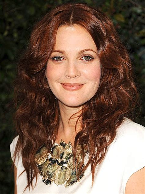 reddish brown hair color 2017 awesome reddish brown hair colors new hair color