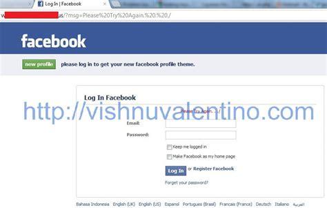 tutorial hack facebook password tutorial for hacking facebook password tutorial