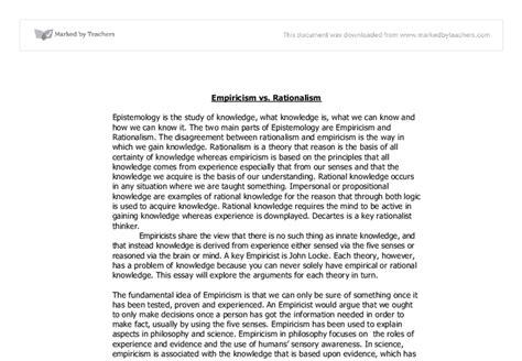 sociological biography essays sociology essay writing sle essay sociology sociology