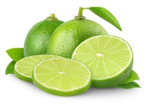 Imagenes De Limones Verdes   limonadas de lim 243 n un excelente limpiador de nuestro