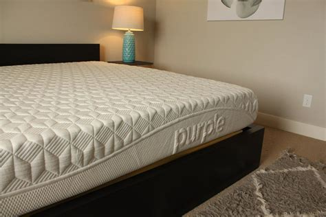 purple mattress review purple mattress review sleep report