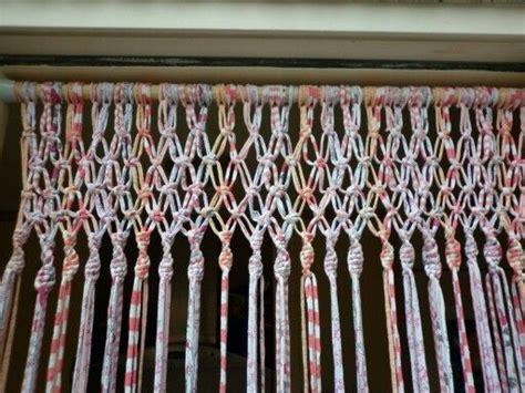 Rideau Anti Mouche 2724 rideau anti mouche fait maison ventana
