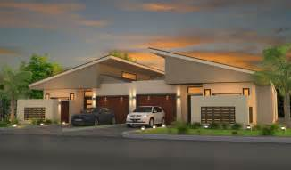 beautiful home designs photos modern beautiful homes designs exterior views