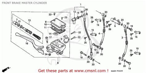 diagram of 1985 honda fourtrax imageresizertool
