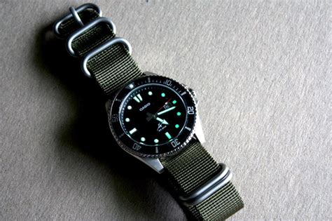 swatch dive the best dive watches in 2018