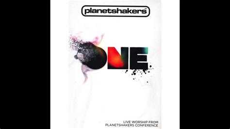 download mp3 album planetshakers you are good planetshakers one album version youtube