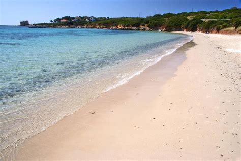di sassari villasimius spiagge della sardegna dell ovest quali sono le pi 249