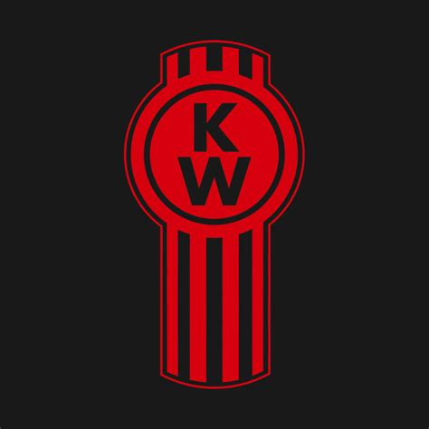 kenworth truck logo kenworth logo image pixshark com images galleries