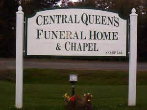 central s funeral home
