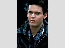 C. Thomas Howell | The o'jays and Stars C. Thomas Howell In The Outsiders