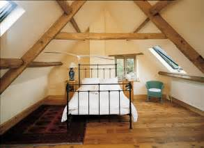 Loft by Loft Conversion Building Regulations And Planning