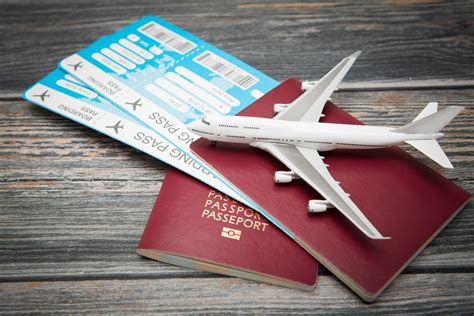 best site for plane tickets finding the cheapest plane tickets to africa asaptickets