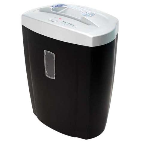 1060 Sbmesin Penghancur Kertaspaper Shreddermesin Laminating jual mesin penghancur kertas paper shredder gemet 1000 c harga murah toko agen
