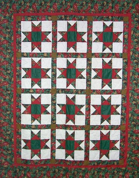 Quilt Traditions by American Quilt Traditions At Londonderry Leach Library