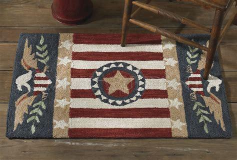 patriotic rug patriotic rugs roselawnlutheran