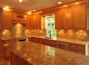 Colors For Kitchens With Light Cabinets Kitchen Marvellous Kitchen With Light Cabinets Ideas Best