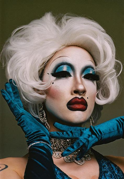 dragging but belles of the meet s drag read i d