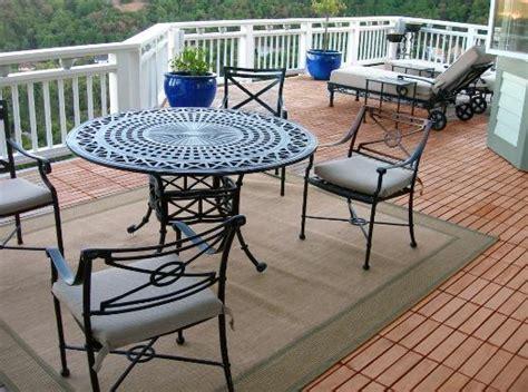 deck builder deck builder home depot