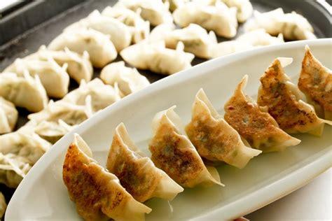 new year recipes dumplings new year food new year 2018