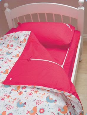 Grobag Bedding Set Review Grobag Duvet Bedding Set
