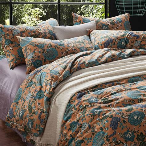 cheap bedroom sheet sets 25 best cheap bedding sets ideas on pinterest