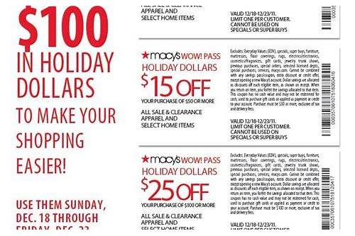 macys coupon printable thanksgiving