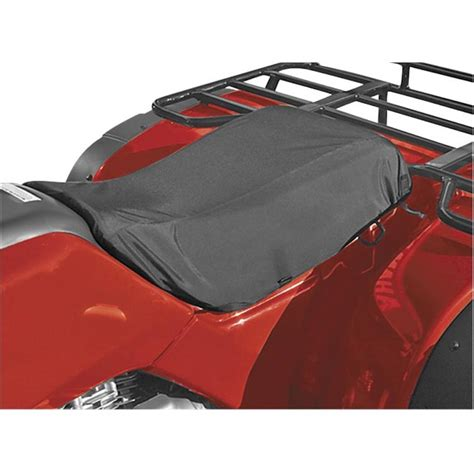 atv seat upholstery extreme atv seat cover partspitstop com