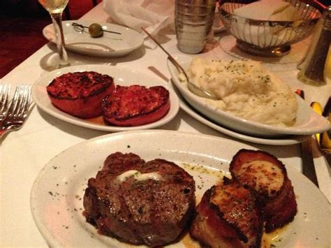chris steak house popular restaurants in huntsville tripadvisor