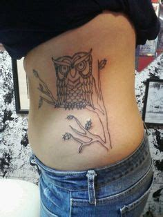oliver queen tattoo meaning owl tattoos on pinterest owl tattoos owl tattoo design