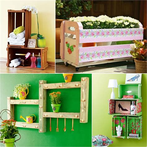 home made decoration things bedroom room decor ideas diy cool bunk beds cool beds