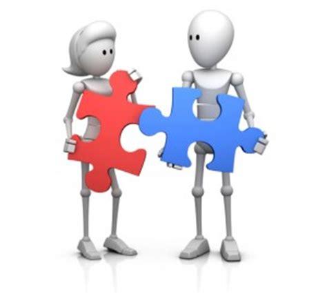 test compatibilità coppia test vita di coppia ilnostrospazio