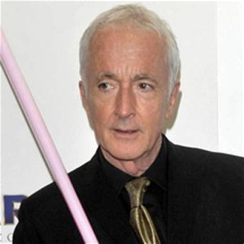 anthony daniels facts anthony daniels bio facts family famous birthdays