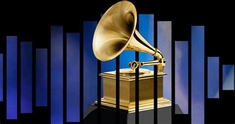 Grammy 2019 Esta Es La Lista Completa De Nominados A Los Premios De La M 250 Sica Fotos Foto 1 Nominados A Los Grammys 2019