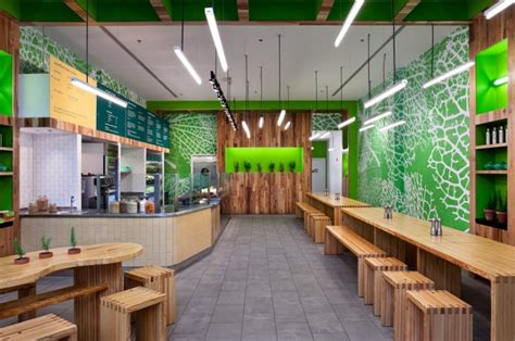 home design stores in maryland sweetgreen eco eateriy by core architecture bethesda