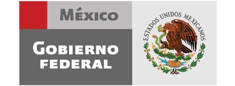 gobierno del estado de mexico gob mx refrendo 2016 cuando el cliente es el gobierno ideograma consultores