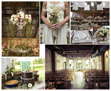 home wedding reception decoration ideas country style wedding decorations 187 wedding decoration