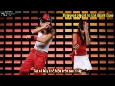 eminem just lose it lyrics vietsub just lose it eminem lyrics afsvn youtube