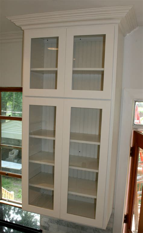 Explore st louis specialty use kitchen cabinets cabinet