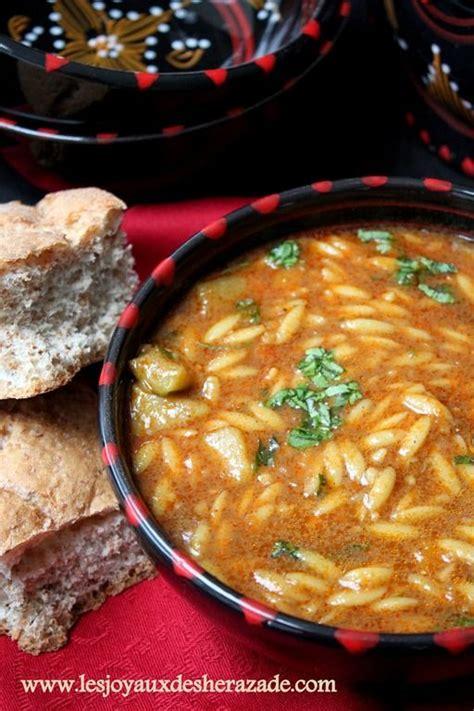 blogueur cuisine best 20 harira ideas on recette harira