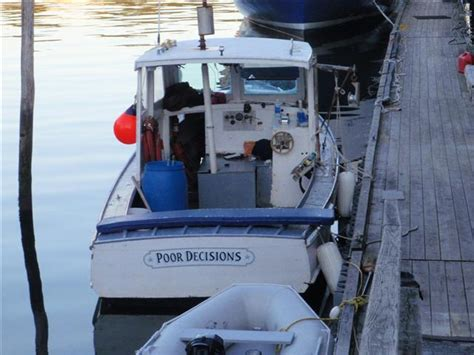 best and worst boat names best and worst boat names page 22 the hull truth