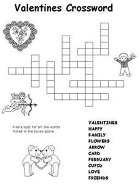 valentines day gifts for him word search puzzle book as valentines gifts for him valentines gifts for boyfriend or husband books 1000 images about s day on
