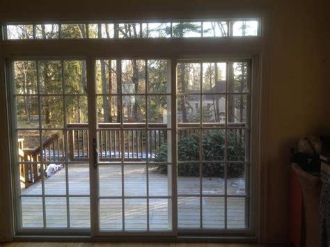 Best Patio Doors For The Money Global Home Improvement Replacement Doors Photo Album Sliding Patio Door Installation In