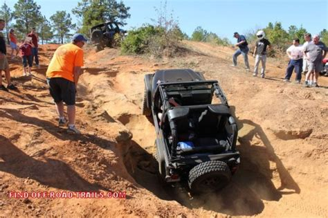 roading near me image gallery road trails in maryland