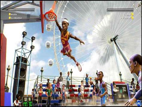 nba 2008 full version game free download download nba playgrounds game for pc full version