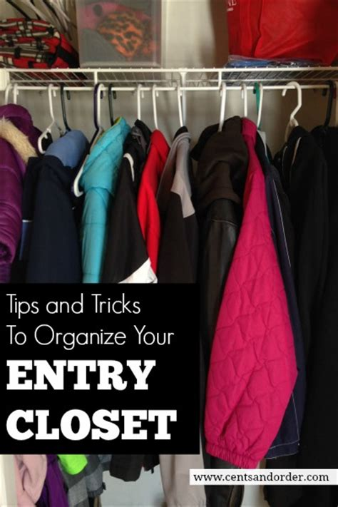 how to organize shoes in a small closet how to organize a small entry closet entry closet small